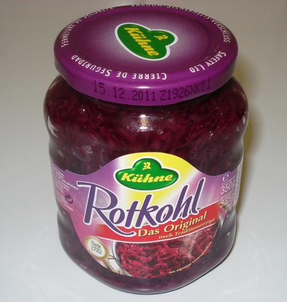 Rosmamorro38s soup rotkohl rezept mit bild kochbar fandeluxe Gallery